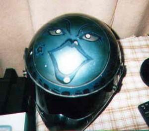 helmet2no1
