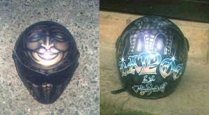 helmet2no2