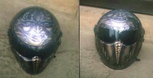 helmet2no3