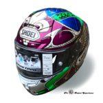 ロードヘルメット